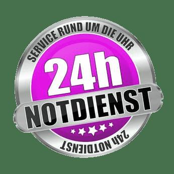24h Notdienst Schlüsseldienst Stuttgart Schönberg