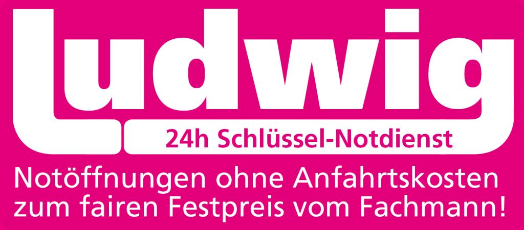 Schlüsseldienst Stuttgart Schönberg